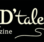 InD'etale Magazine Review