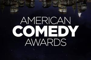 American-Comedy-Awards