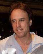 Kevin-Nealon