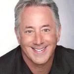 Marc Weingarten