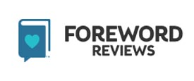 forword-reviews
