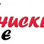 chucklelogo-x2